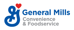 General Mills Foodservice