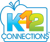 k12-connections-logo