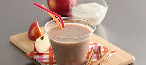 Smoothie Images