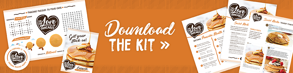 Download the Kit