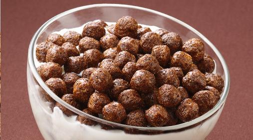 [Image: 11999000-cocoa-puffs.ashx]