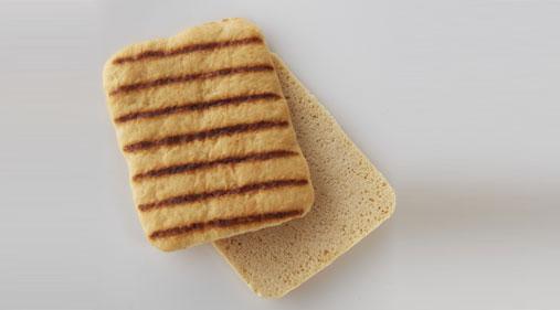 pillsbury u2122 panini bread