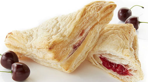 recipe: cherry turnovers with phyllo dough [23]