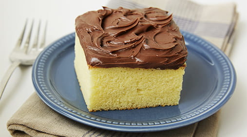Total Calories In Chocolate Cake  Lb