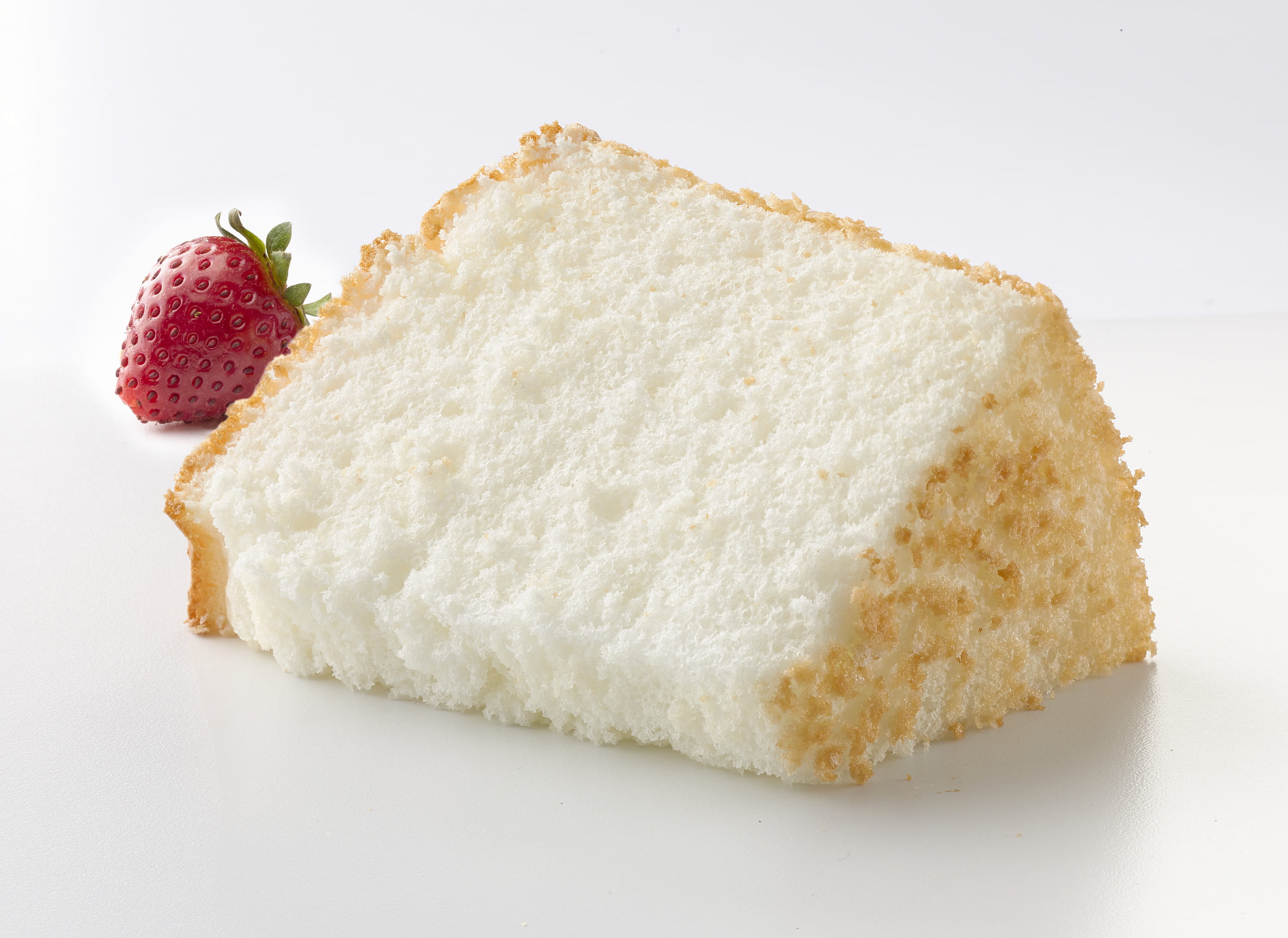 Bakery | General Mills Convenience and Foodservice
