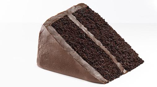 Gold Medal Devils Food Cake Mix