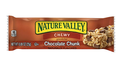 Fig Whole Wheat Fig Bars likewise Beige Marble moreover New Growth General Mills At Cagny further Brand New Eco Friendly Healty Liquid Package besides Creative Milk Packaging Ideas. on organic valley products