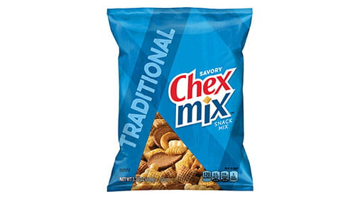 Chex™   General Mills Convenience and