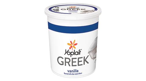 Yoplait® Yogurt B...