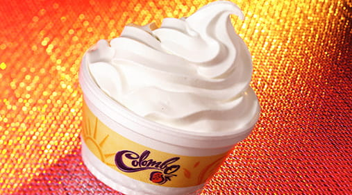 Essay about Colombo Frozen Yogurt Case - 994 Words