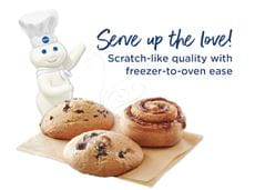 serve-up-the-love-q3