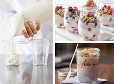 yoplait-parfaitpro-q3