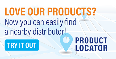 Introducing the Product Locator