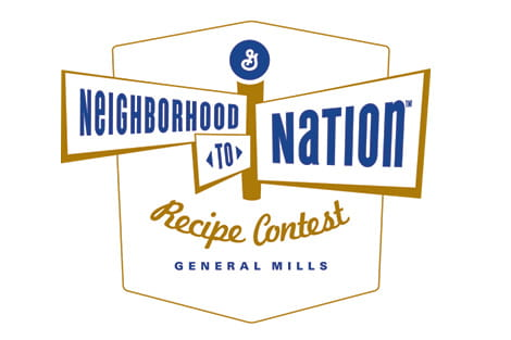 Neighborhood to Nation