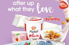 K12 Yogurt Litho (pdf)